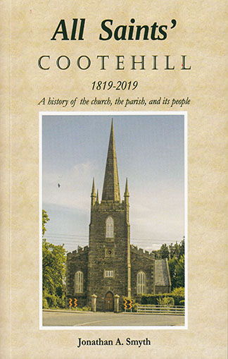 All Saints' Cootehill
