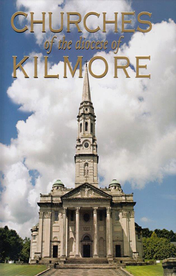 Churches of the diocese of Kilmore