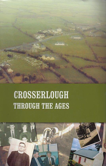 Crosserlough Through The Ages