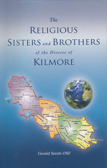 The Religious Sisters and Brothers of the Diocese of Kilmore